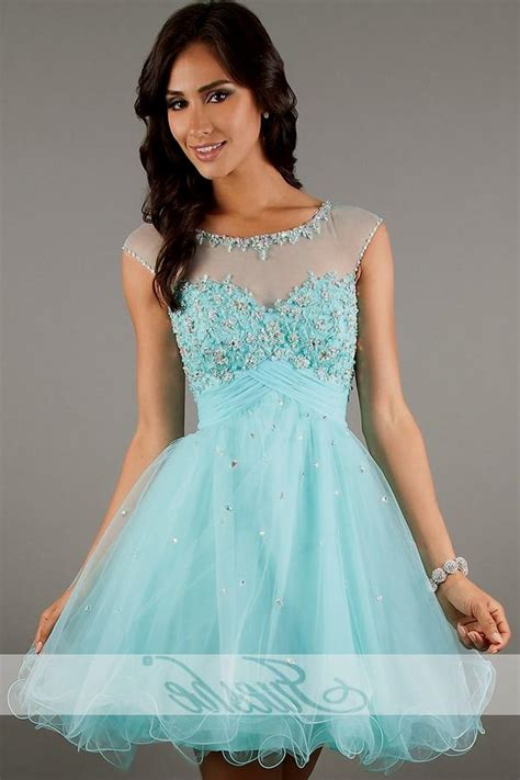 Short Light Blue Dress by Short Light Blue Dress Naf Dresses