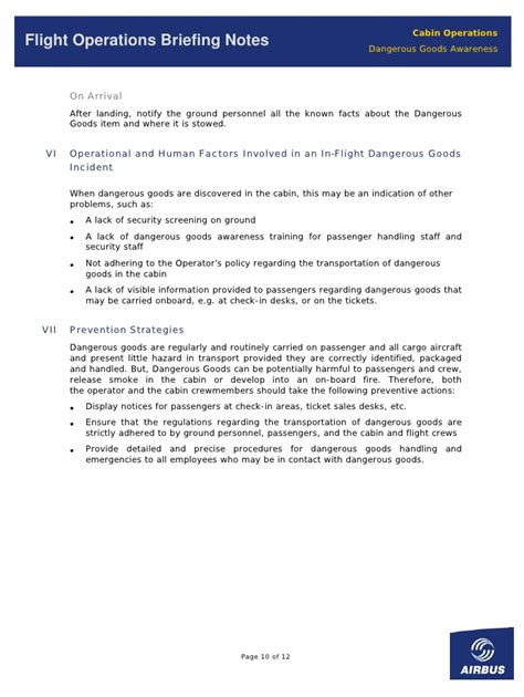 brief op note template brief op note template 28 images soap note template 9