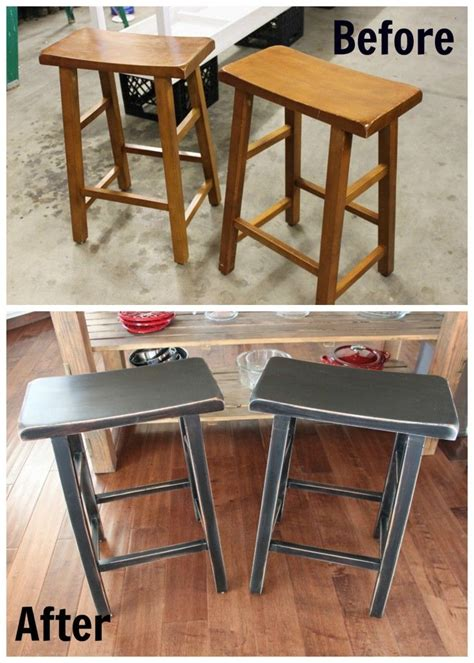 Saddle Stool Plans by Saddle Bar Stool Plans Woodworking Projects Plans