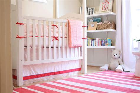 Baby Nursery Area Rugs Bedroom Cozy Crib On Floor Closed Baby Nursery Area Rugs Plus Dolls Floating