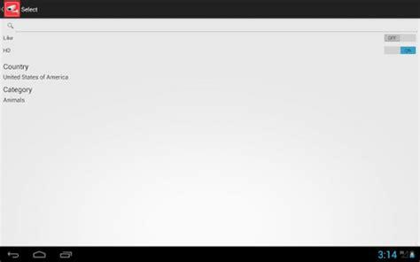 camara web en vivo gratis vivo camera viewer camaras ip para android descargar