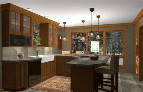 kitchen design game   kitchen design
