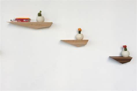 adapted to a nomadic lifestyle peliships floating shelves