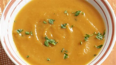 beautiful soup beautiful soup recipe