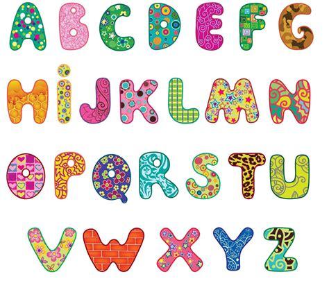 letras para ni241os banco de imagenes gratis 15 im 225 genes did 225 cticas para ni 241 as y ni 241 os letras abecedario n 250 meros