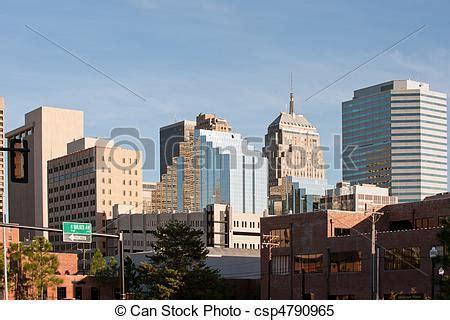 imagenes de okc stock im 225 genes de ciudad oklahoma oficina edificios