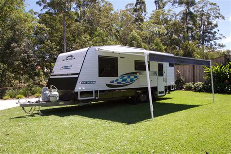 Dometic 8300 Awning by Dometic 8300 Awning Australia Wide Annexes