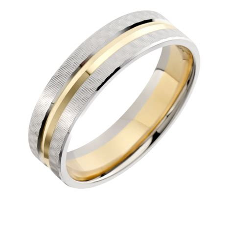 gents wedding rings jewellers northern ireland d k