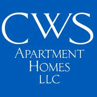 cws apartment homes in duluth ga glassdoor co in