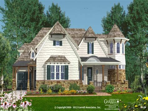 island style home plans island cottage house plan 06198 front elevation coastal