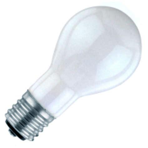 250 watt light bulb 250 watt three way a21 light bulb 19404 destination