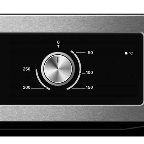 induction hob fan cookology 60cm built in electric fan oven touch induction hob pack