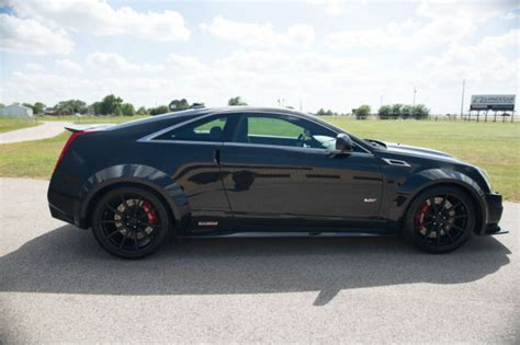 hennessey cadillac cts v coupe hennessey hpe800 widebody cts v cadillac coupe