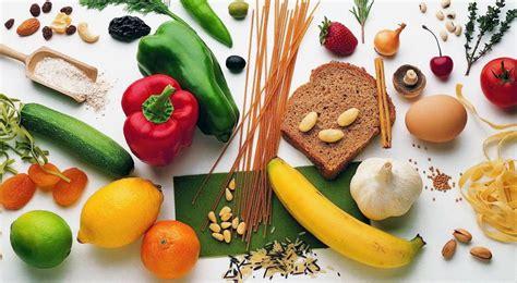 alimentazione sclerosi multipla sclerosi multipla e alimentazione