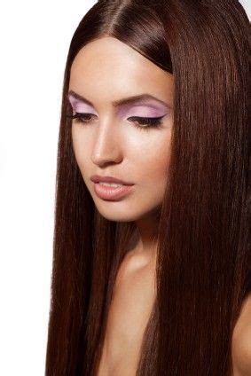 chestnut colored hair best 25 chestnut hair colors ideas on what is