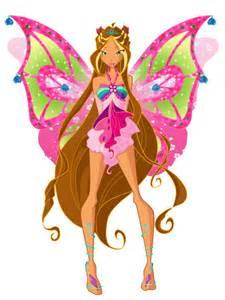 flora enchantix winx club fan art 39241539 fanpop
