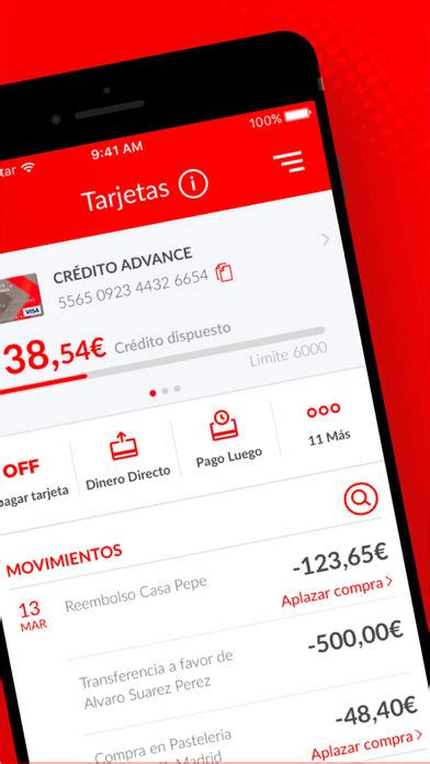 banco santander app santander app revisi 243 n finance apps rankings