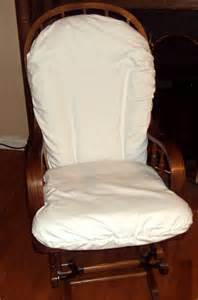 17 best images about glider rocker slip covers on 17 best images about p breakfast room butlers pantry on