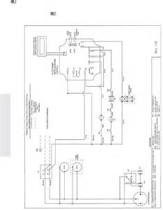 heatcraft refrigeration wiring diagrams heatcraft refrigeration wiring diagrams wiring diagram