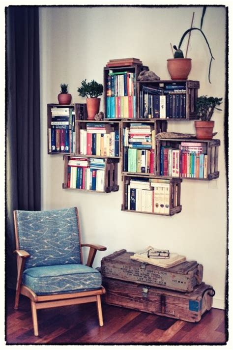 classic reading chair 17 best ideas about wine crates on pinterest wine boxes
