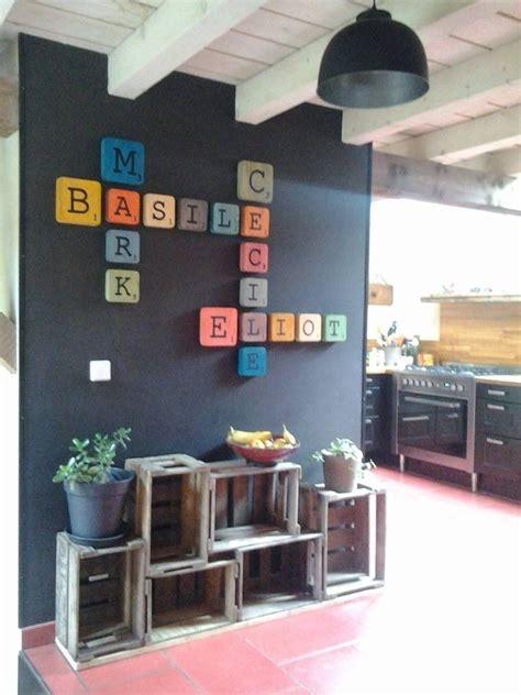 home design story jeux les 25 meilleures id 233 es de la cat 233 gorie deco murale sur