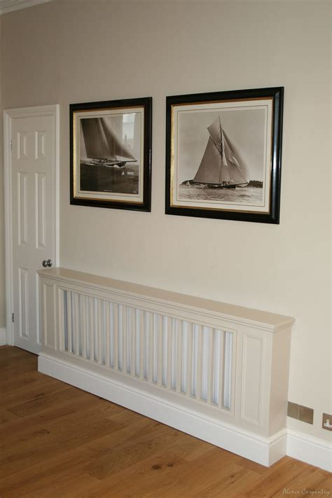 Best Radiators Radiator Cover Company