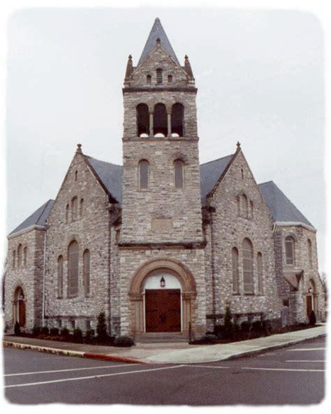 for church christian church