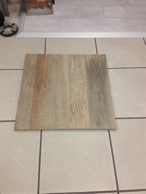 pavimenti galleggianti in legno pavimento galleggiante effetto legno bertolani store