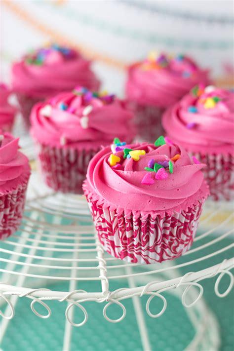 objetivo cupcake perfecto chic dulce semana blog adoraideasblog adoraideas