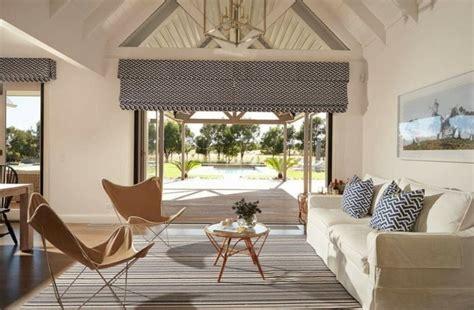 moderne kissen für sofa wohnzimmer design weiss
