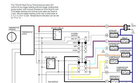 lg inverter mini split wiring diagram thermostat on