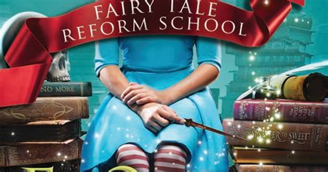 tale reform school books books what we re reading now now in paperback