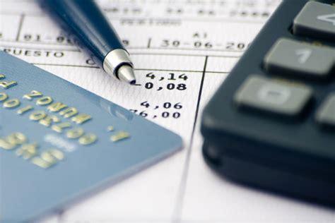 Demande De Pret Banque Lettre demande de remboursement d un pr 234 t personnel par anticipation