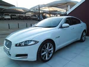 Jaguar Xf Extended Warranty Cost Used Jaguar Xf 2 2 D Premium Luxury Extended Plan Until
