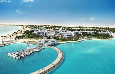 Salwa Pearly salwa resort archives doha news