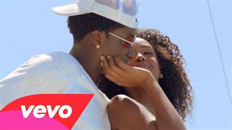 comfortable song k c comfortable official music video rap dose