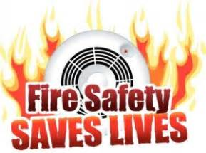 Image result for fIRE dEPARTMENT sAFETY tIPS
