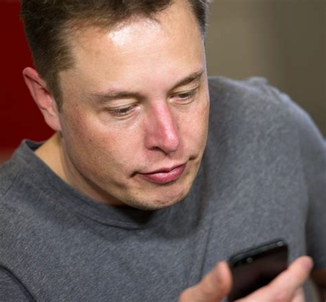 elon musk personality type texts from elon musk motherboard