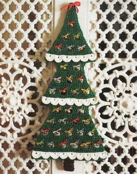 christmas tree wallhanging pattern reader request christmas tree wall hanging free