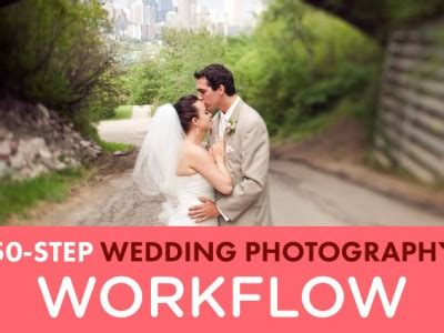 wedding photographer workflow essential gear for wedding photographers