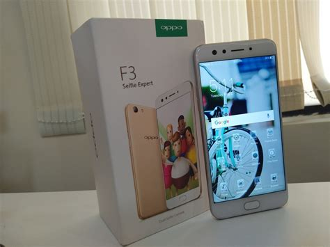 Oppo F3 Dual Kamera Selfie oppo f3 with dual selfie launched price availability and specs ibtimes india