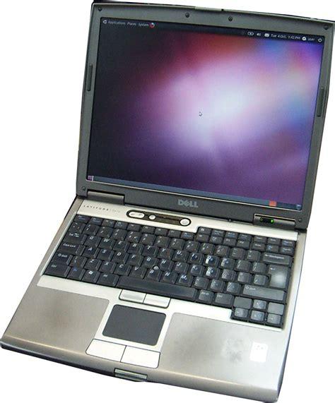 Laptop Dell D610 dell latitude d610 pentium m 1 86ghz 1gb ram 40gb hdd dvd rw laptop with ac ebay