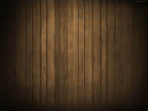 wood templates free wood backgrounds from freepsdfiles