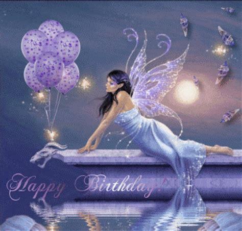 imagenes de happy birthday angel happy birthday angel