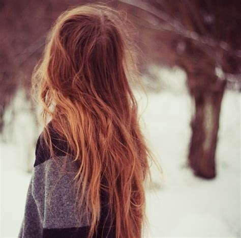 girl with brown hair in snow girl with brown hair in snow untitled image 1497423 by