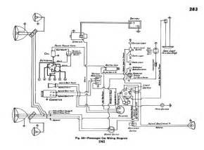 3 wire lighting diagram lighting fixture diagram elsavadorla