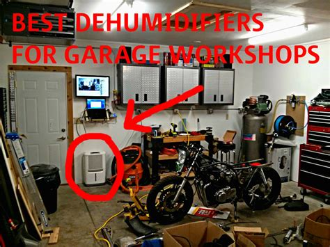 sizing dehumidifier for basement 100 basement dehumidifier size chart federal