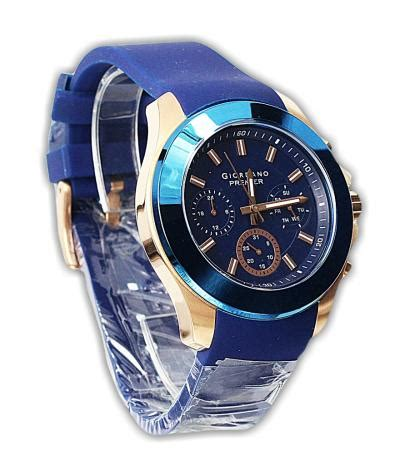 Jam Tangan Swiss Army 2193 harga giordano p19305 jam tangan pria biru pricenia