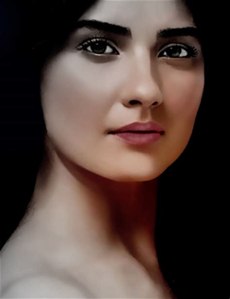Goon Premium Excellent Soft tuba buyukustun by hyfcoolclub on deviantart
