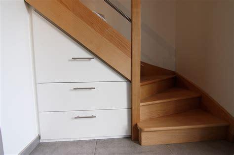 Placard Sous Escalier Ikea 394 placard sous escalier ikea placard sous escalier ikea
